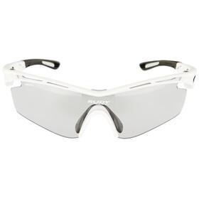 Rudy Project Tralyx SX Glasses White Gloss/ImpactX Photochromic 2 Black